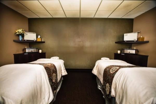 Slide image 1 of 12 for massage-heights-irvine-westpark