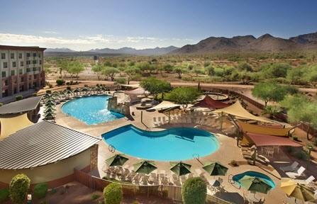 Slide image 8 of 12 for amethyst-spa-at-wekopa-resort-conference-center