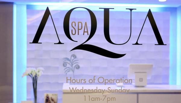 Slide image 2 of 11 for aqua-spa-at-atlantic-palace